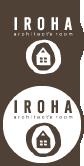 IROHA設計室へ